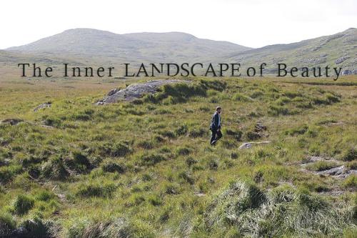 inner-landscape_lead