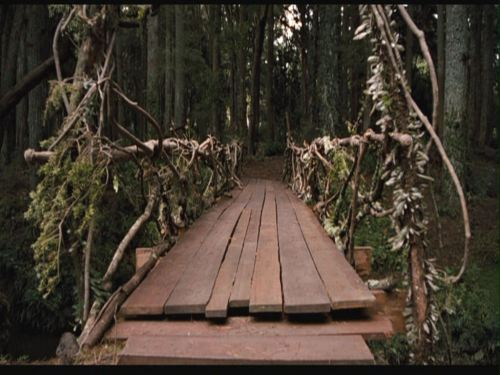 Bridge-to-Terabithia-bridge-to-terabithia-5445006-1024-768